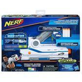 《 NERF 樂活打擊 》NERF自由模組系列重裝火力配件組 - 射擊管款╭★ JOYBUS玩具百貨