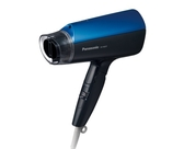 《Panasonic 國際牌》負離子吹風機 EH-NE57-A(藍) / EH-NE57-P(粉紅)