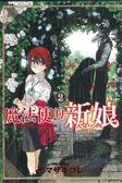 魔法使的新娘(2)