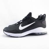 NIKE AIR MAX ALPHA TRAINER 2 訓練鞋 男款 AT1237001 黑 大尺碼【iSport】