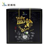 油切茶包 12包入盒 大餐必備 解膩茶 順暢不囤積 複方搭配 佐餐茶 可超取 聖誕交換禮物 聚餐必備