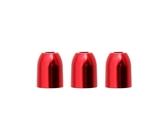 【L-style】Premium Champagne Ring Red 飛鏢配件 DARTS