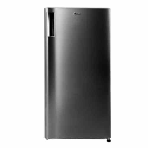 LG  191公升變頻單門冰箱GN-Y200SV★免運費 / 安裝費另計(此款客戶可輕鬆自行安裝)