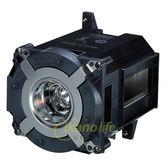 NEC 原廠投影機燈泡NP26LP / 適用機型NP-PA521U