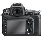 Kamera 9H鋼化玻璃保護貼 for NIKON D7100