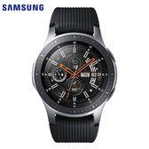 Samsung   Galaxy Watch 1.3吋 藍牙版【愛買】