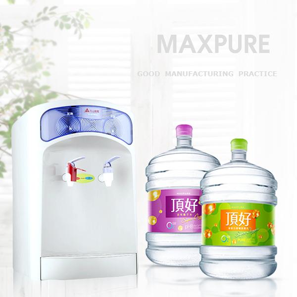 桶裝水,離子桶裝水+飲水機