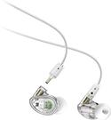 [9美國直購] 耳機 MEE Professional MX4 PRO Customizable Noise-Isolating Universal-Fit Modular Musician