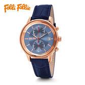 Folli Follie BIG MOMENTS系列手錶