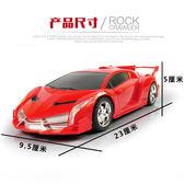 遙控車USB充電帶燈光漂移賽車跑車搖控汽車模型男孩電動兒童玩具-新年聚優惠
