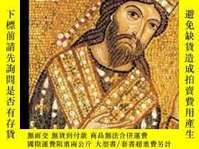 二手書博民逛書店Art罕見Of The Byzantine EraY256260 David Talbot Rice Tham