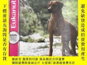二手書博民逛書店dog罕見breed bookY19139 NB GROUP L