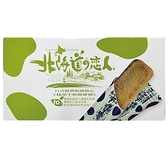 北海道戀人抹茶牛奶酥餅條110g
