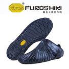 Furoshiki 黃金大底-包巾鞋-M...