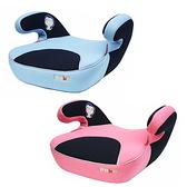 PUKU 藍色企鵝 汽車輔助座椅 汽車安全座椅 增高墊 40206