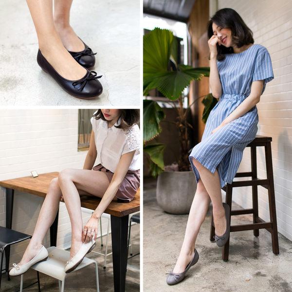 波波娜拉 Bubble Nara~美好九O小圓頭芭蕾舞鞋 。初戀那件小事,念念不忘的美好十年
