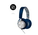 竹北音響店推薦【名展影音】丹麥B&O PLAY Beoplay H6 LE 百事可樂聯名全球限量版 頭戴式耳機