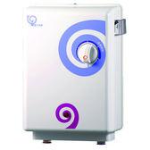 瞬間電能熱水器 E708