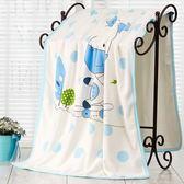 全館85折寶寶浴巾嬰兒新生兒童幼兒園長正方形毛巾被加大超柔軟吸水春冬季 森活雜貨
