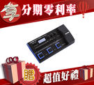 【小麥老師樂器館】全新現貨 全系列 BOSS GT-1 綜合 效果器 9V 變壓器 【T159】