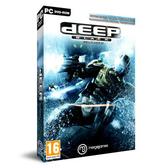 【軟體採Go網】PCGAME-深黑海域 Deep BlackReloaded 英文版