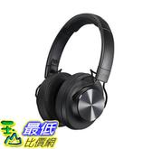 [7東京直購] JVC 耳罩式無線耳機 HA-SD70BT-B (取代HA-SZ2000) 頭戴式 藍芽