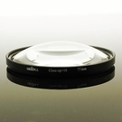 又敗家@Green.L 62mm近攝鏡片放大鏡(close-up+10濾鏡)Macro鏡Mirco鏡窮人微距鏡片增距境近拍鏡