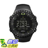 [104美國直購] Suunto Core Sport Watch: All Black