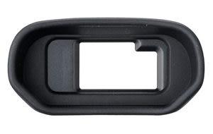 又敗家@原廠OLYMPUS眼罩STYLUS 1 OM-D E-M5 E-M10眼杯EP-11眼杯EM5觀景器眼罩EM10取景器遮光罩eyepiece奧林巴斯