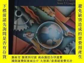 二手書博民逛書店Marketing罕見ChannelsY6699 Anne T.