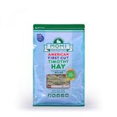 【寵物王國】MOMI美國摩米美國特第二割級提摩西草5.5磅/2.5kg