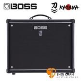 Boss KATANA-100 MkII 刀 100瓦電吉他專用音箱 全新二代 Roland原廠公司貨 一年保固 【KTN100 MKII/KATANA100】