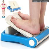 台灣製造 5角度易筋板瑜珈拉筋板.腳底按摩器足部按摩墊.足筋板健身板運動健身器材推薦哪裡買ptt