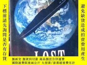 二手書博民逛書店Paradigm罕見LostY15389 Stephen J.