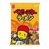 優雅食點心餅-塔香鹽酥雞口味78g【愛買】