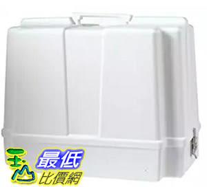 [106 美國直購] Brother 5300 縫紉機專用蓋 適用cs6000i裁縫機 Universal Sewing Machine Carrying Case
