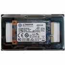 全新Kingston 金士頓UV500 480GB mSATA SSD ( SUV500MS/ 480G )