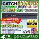 監視器 可取ICATCH H.265 A...