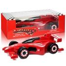 Ferrari法拉利 3DF1跑車造型沐...