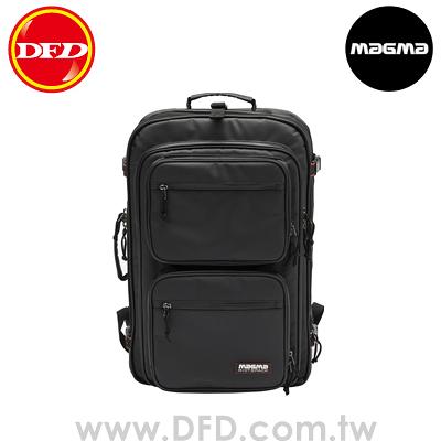 (預購) 德國 MAGMA RIOT DJ-Backpack XL DJ專用 設備收納包
