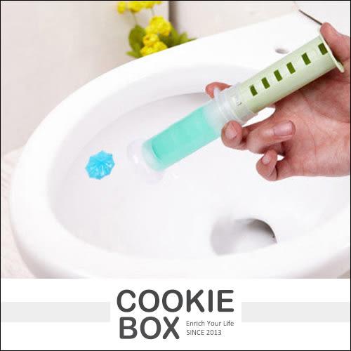 韓國 ABM 韓國先生 JSP 潔廁 清香凍 廁所 浴室 馬桶 除臭 芳香 清潔 芳香劑 清新 36g *餅乾盒子*