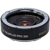 ◎相機專家◎ Kenko PRO 300 AF DGX 1.4X 加倍鏡 for Nikon 正成公司貨