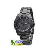 [美國直購 ShopUSA] 手錶 Luminox Navy SEAL Colormark Chronograph Black PVD Mens Watch 3182.BO $15327
