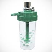 來而康 重複式 潮濕瓶 100 ml 金屬接頭 維修零配件