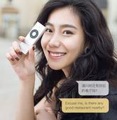 AI翻譯機多種語言出國旅游神器學習AI助理便攜小型米你翻譯器  WD 遇見生活