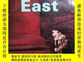 二手書博民逛書店Lonely罕見Planet Middle East on a shoestringY254800 外文出版
