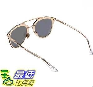 [COSCO代購] W1923423 DIOR 太陽眼鏡 REFLECTED P LOJ7Y