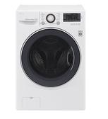 LG 樂金 【 F2514DTGW 】14公斤直驅變頻洗脫烘滾筒洗衣機