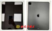 =南屯手機王=Apple iPad Pro 12.9 LTE 256GB (2020)灰色 中古機 保固剛開啟 宅配免運費
