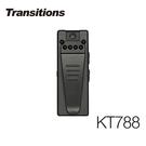 全視線 KT788 1080P高畫質可旋式鏡頭 行車影音記錄筆 【速霸科技館】